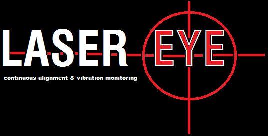 www.laser-eye.eu
